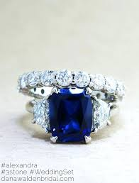 sapphire rings ebay images Diamond and sapphire rings diamond sapphire ring designs etchedin me jpg