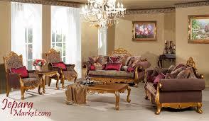 japanese furniture living room furniture bronze statues bedroom
