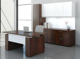 70 best lift desk concepts images on pinterest standing desks