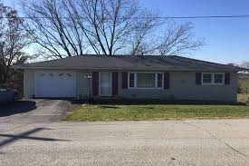 dome house for sale bethany missouri real estate country homes farms ranches u0026 acreage