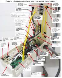 50 Amp 208 Volt Wiring Diagram Enclosed Power U0026 Control Relay 25 Amp 12 Volt Coil L U0026l
