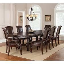 Addison Costco - Costco dining room set