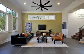 accent wall colors houzz