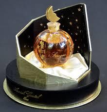 Le Journal Du Parfum Campagne De Pub Du Parfum Miss Dior Le Parfum Erfumes ℰ