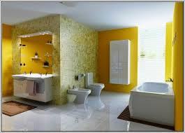 best paint colors for basement bathroom painting 26750 x2bywmv7mz