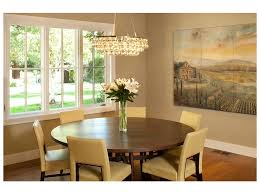 stickley dining room table contemporary dining room via artistic