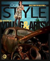 ocala style jan u002712 by ocala publications issuu