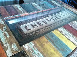 custom glass table top near me glass table tops clayton s glass company amarillo texas