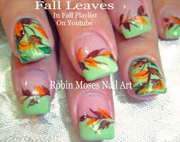 nail art maxresdefault dreaded fall nail art photos concept diy