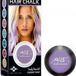 temporary hair color spray cvs temporary hair color halloween