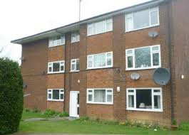 Flats For Rent In Luton 1 Bedroom Property To Rent In Luton Bedfordshire Renting In Luton