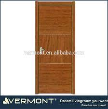 Bedroom Door Designs Modern Bedroom Door Design Modern Bedroom Door Design Suppliers