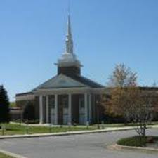 gospel light baptist church winston salem nc gospel light baptist walkertown nc