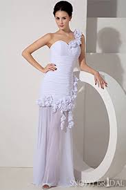 wedding dresses wi baraboo wisconsin wi wedding dresses snowybridal