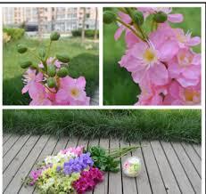Artificial Flowers Cheap Cheap 2014 Artificial Flowers Cheap Find 2014 Artificial Flowers
