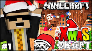 minecraft christmas 1 95 of the people think this is the best