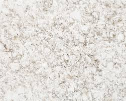 Quartz Countertops Colors For Kitchens Types Of Countertops And Their Pros U0026 Cons Contour Kitchen U0026 Bath