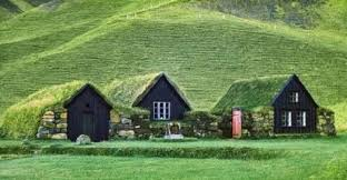 earth sheltered homes how to build an affordable underground home