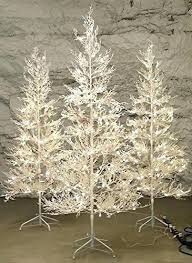 stick christmas tree with lights pre lit outdoor tree lit scott pine artificial tree lowes pre lit