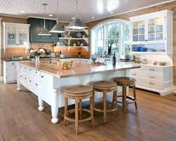 kitchen island l shaped l shaped kitchen with island xpoffice info