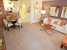 2 Bedrooms Apartments For Rent Apartment Amenities Level 550 In Mesa Az