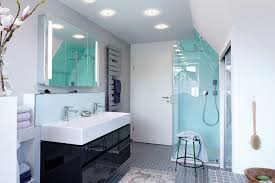 spiegellen f rs badezimmer le badezimmer decke capitalvia co