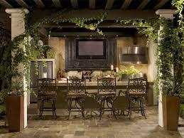 Outdoorsman Home Decor Outdoor Bar Ideas For Outdoor Decor