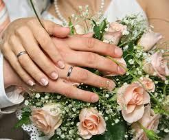 matrimonio fiori matrimonio fiori per matrimonio