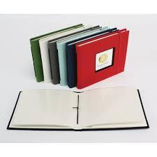 photo album 5x7 pockets photo albums