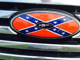 Ford F150 Truck Decals - where can i buy confederate flag ford window decal page 7