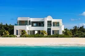 Dream House On The Beach - the beach house by sunset homes beach decoration and house