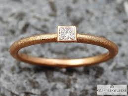 verlobungsring vintage verlobungsringe vintage verlobungsring 0 15ct diamant 585