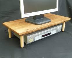 retro modern desk rm ta1 mid century retro modern style low table tv riser etc