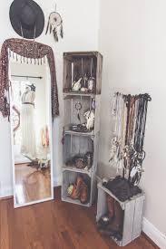 boho gypsy home decor bedrooms superb gypsy room decor bohemian style home bohemian