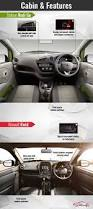 renault datsun datsun redi go vs renault kwid spec comparison car comparisons
