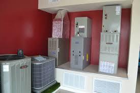 mitsubishi mini split install heating u0026 air conditioning newport beach ductless mini split