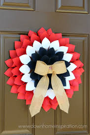 32 best 4th of july images on pinterest patriotic crafts july