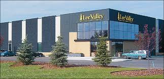 Lee Valley Woodworking Tools Calgary by Edmonton Lee Valley Tools