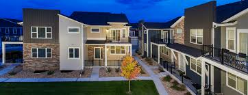 multifamily design five critical emerging multifamily housing trends from interior