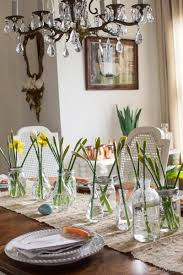 Easter Table Setting Easter Table Setting And Free Printable Finding Silver Pennies