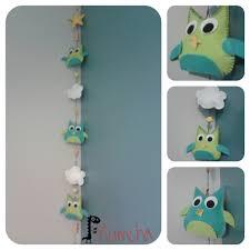 décorer la chambre de bébé soi même cadre photo a decorer soi meme fashion designs