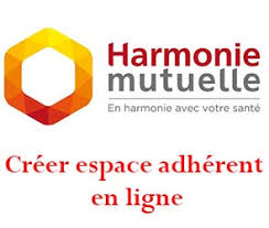 siege social harmonie mutuelle harmonie mutuelle fr mon compte harmonie mutuelle espace adhérent