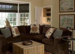 9 primitive paint colors for living room home tour primitive