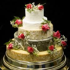 wedding cake of cheese cheese cakes boards nibbles cheese shop