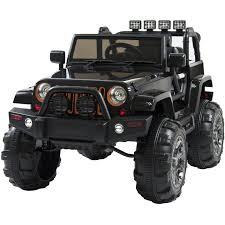 best black friday truck deals 80 best big kids cars images on pinterest kids cars big kids