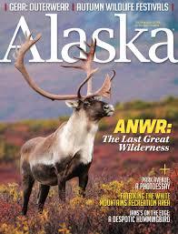 spirit of halloween anchorage alaska michelle theall alaska magazine