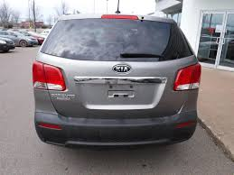 used 2012 kia sorento lx in truro used inventory stuart kia in