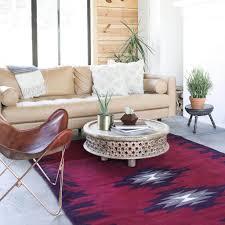 pine cone area rug 6 by 9 rug best rug 2017