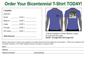 Spreadsheet T Shirts Tshirt Order Asianfashion Us