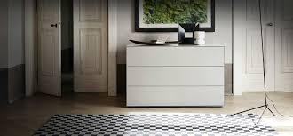 design kommoden kreative ideen für innendekoration und wohndesign